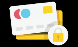 تولید آپشن نرم افزاری مدیریت مشتریان اعتباری در زیرسیستم فروش