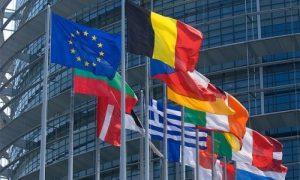 حقایقی در باره شرایط کار در اروپا