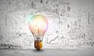 استراتژی بازاریابی محتوا در استارتاپ های بزرگ