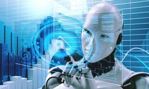 تاثیر هوش مصنوعی در آینده بشر